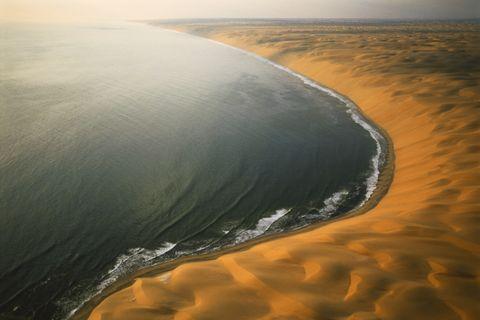en iyi gizli plajlar
