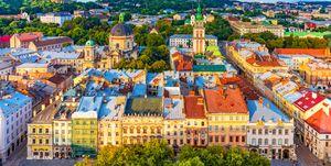 Cheap city breaks Europe, cheap breaks, cheap short breaks