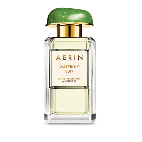 Parfum-aerin