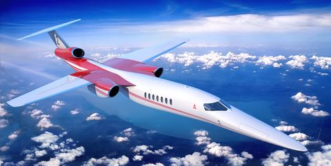 aerion-as2-supersonic.jpg