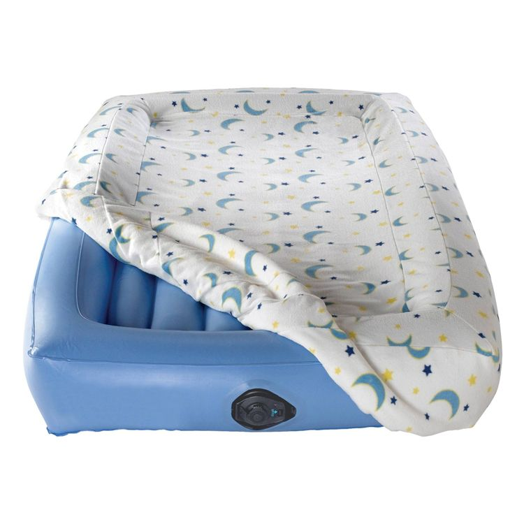 AeroBed Kids Airbed