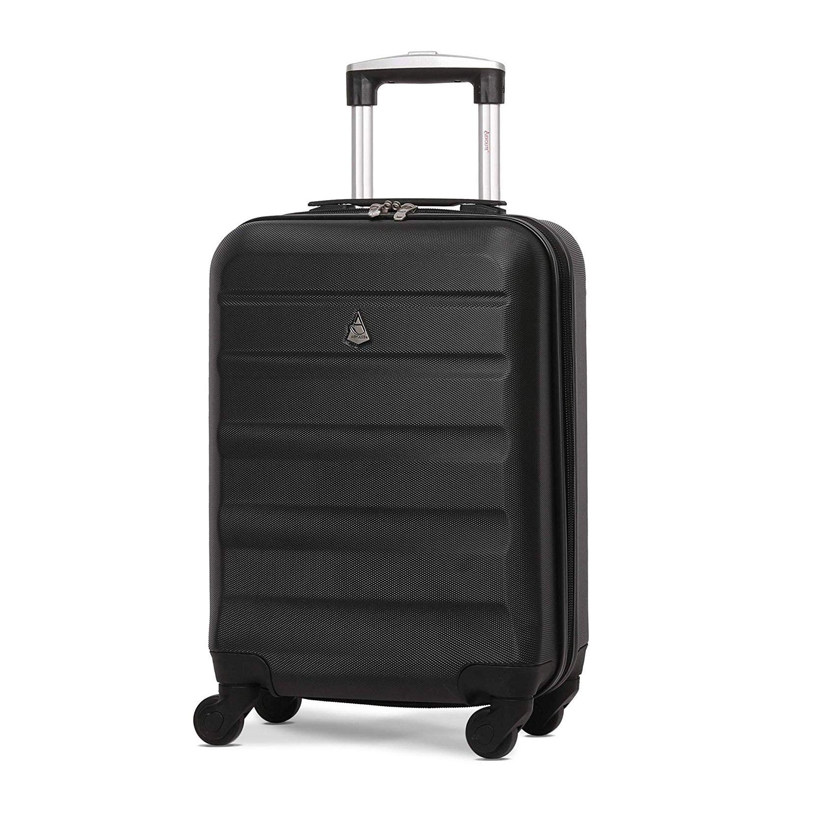 Best cabin luggage - Aerolite