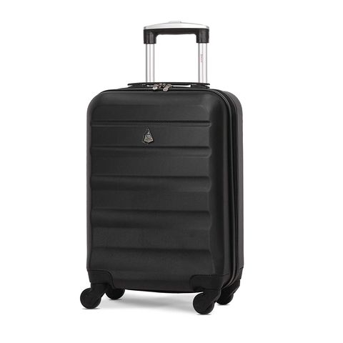 Best cabin luggage - Aerolite