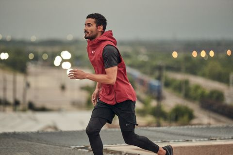 Recreation, Fun, Running, Jogging, Sports training, Photography, Outerwear, Sports, Freestyle football, Happy,
