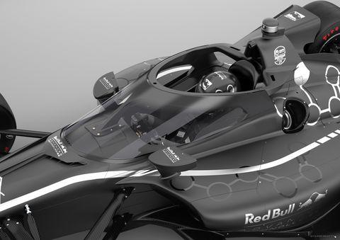 Automotive design, Vehicle, Car, Formula one car, Race car, Mercedes-benz,