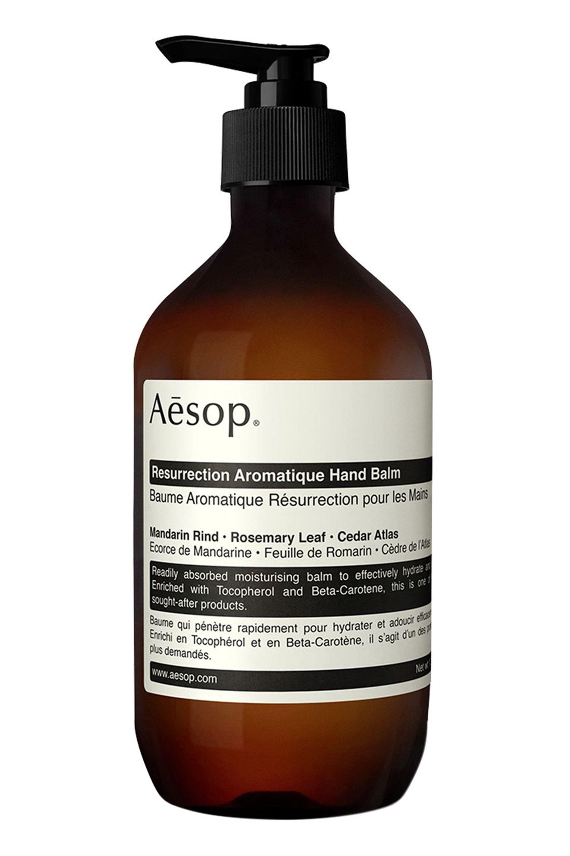 Aésop