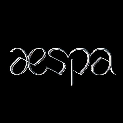 aespa  用語
