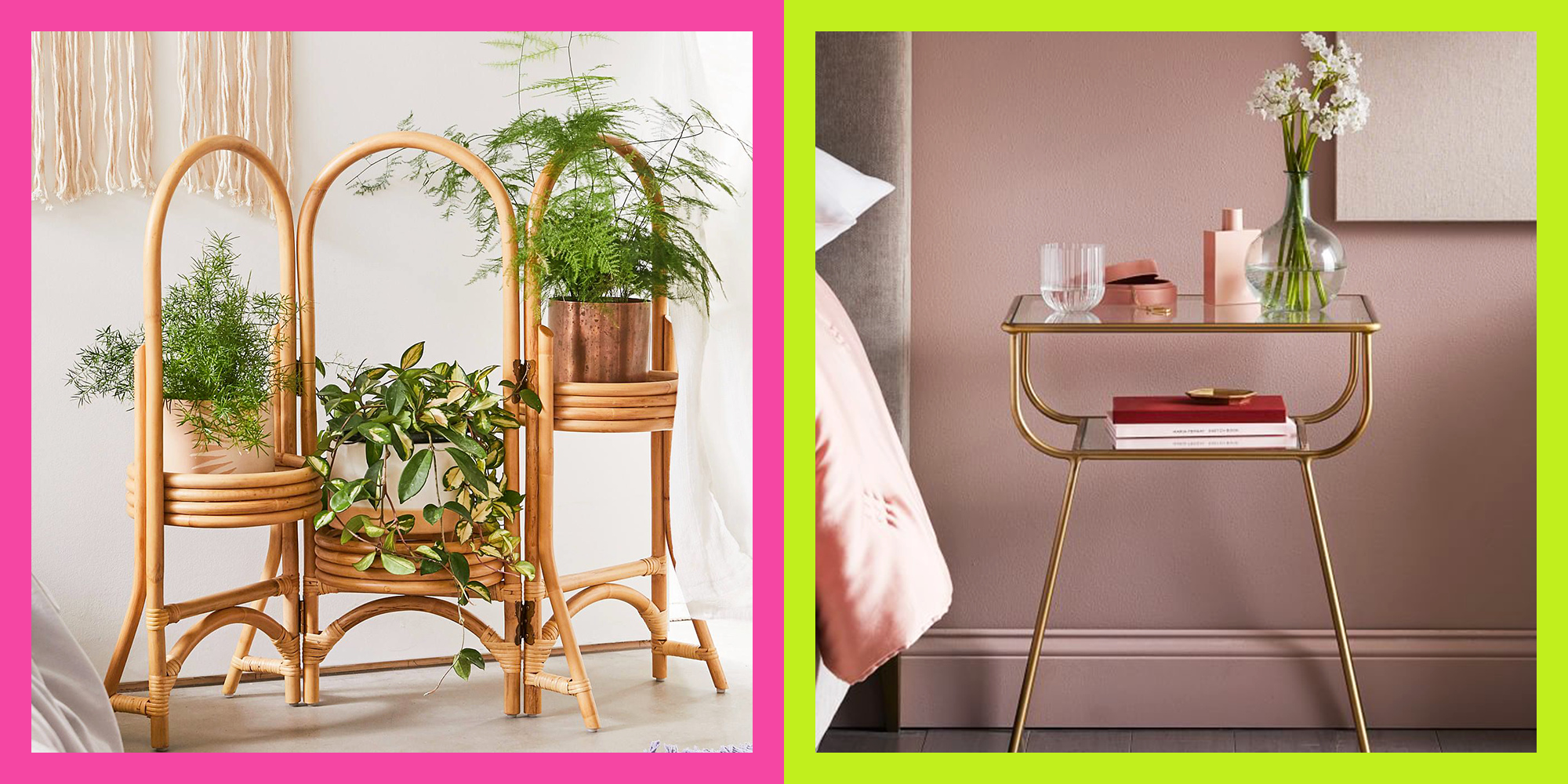 Easy Ways To Freshen Room Tiny Decor Changes To Make Your Room Feel All Fresh And New Again
