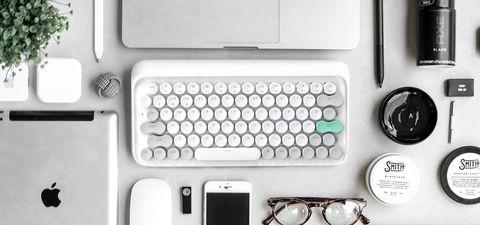 Technology, Space bar, Electronic device, Input device, Gadget, Numeric keypad, Electronics, Computer keyboard,