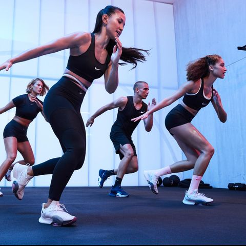 Choreography, Dance, Dancer, Entertainment, Performing arts, Performance, Event, Performance art, Modern dance, Sports,