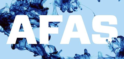 Blue, Text, Font, Water, Azure, Electric blue, Graphic design, Graphics, Fictional character, Glacial landform,