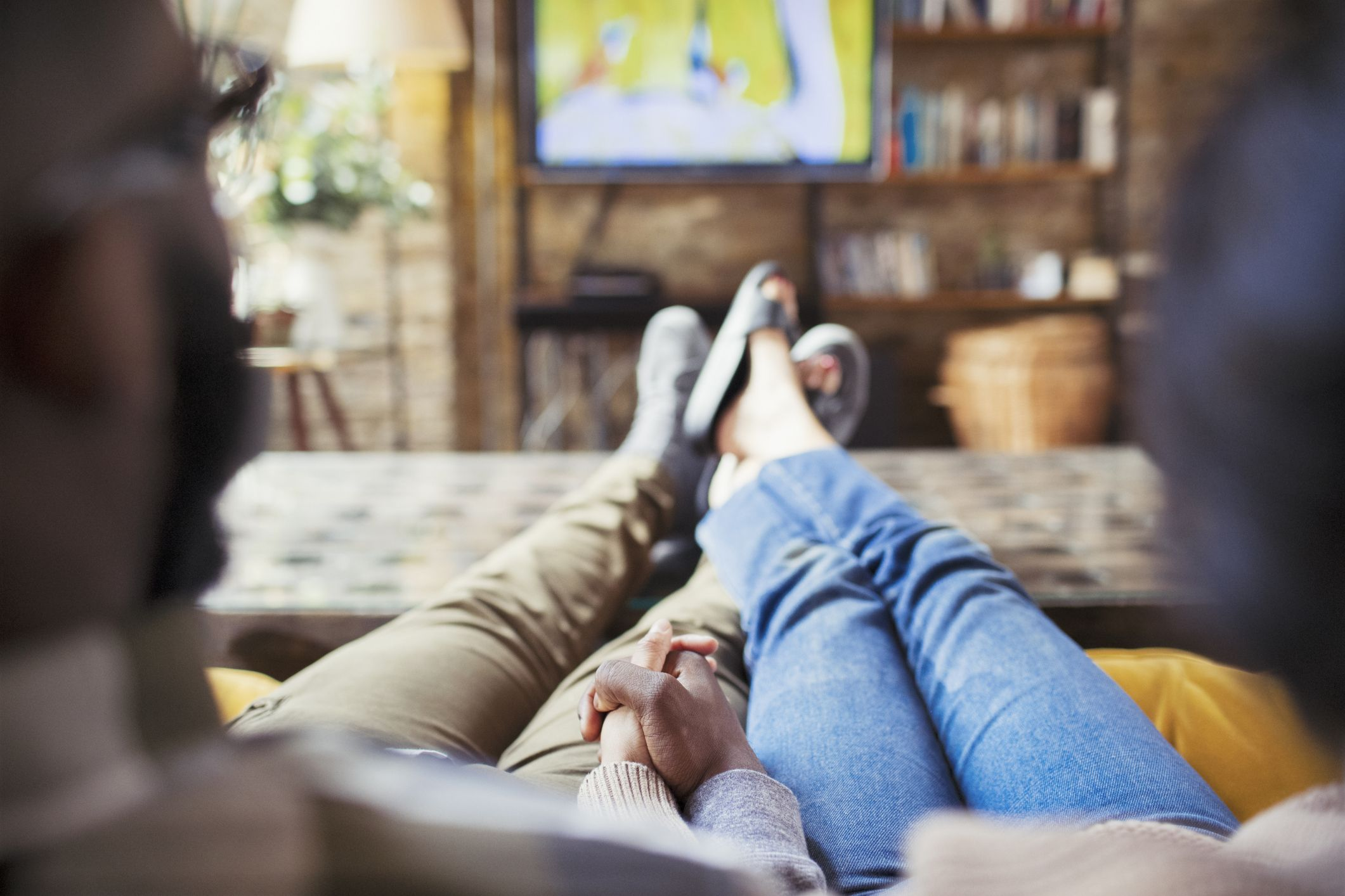 things to do on valentines day movie
