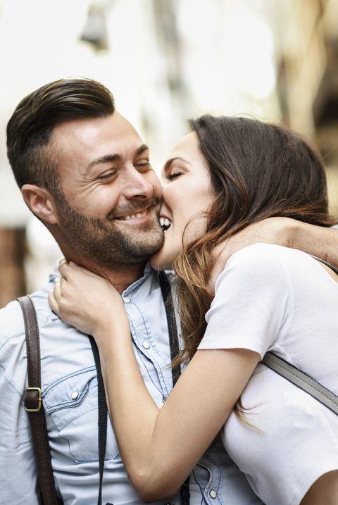 結婚する前にしておくべき質問 マリッジブルー 婚約 結婚