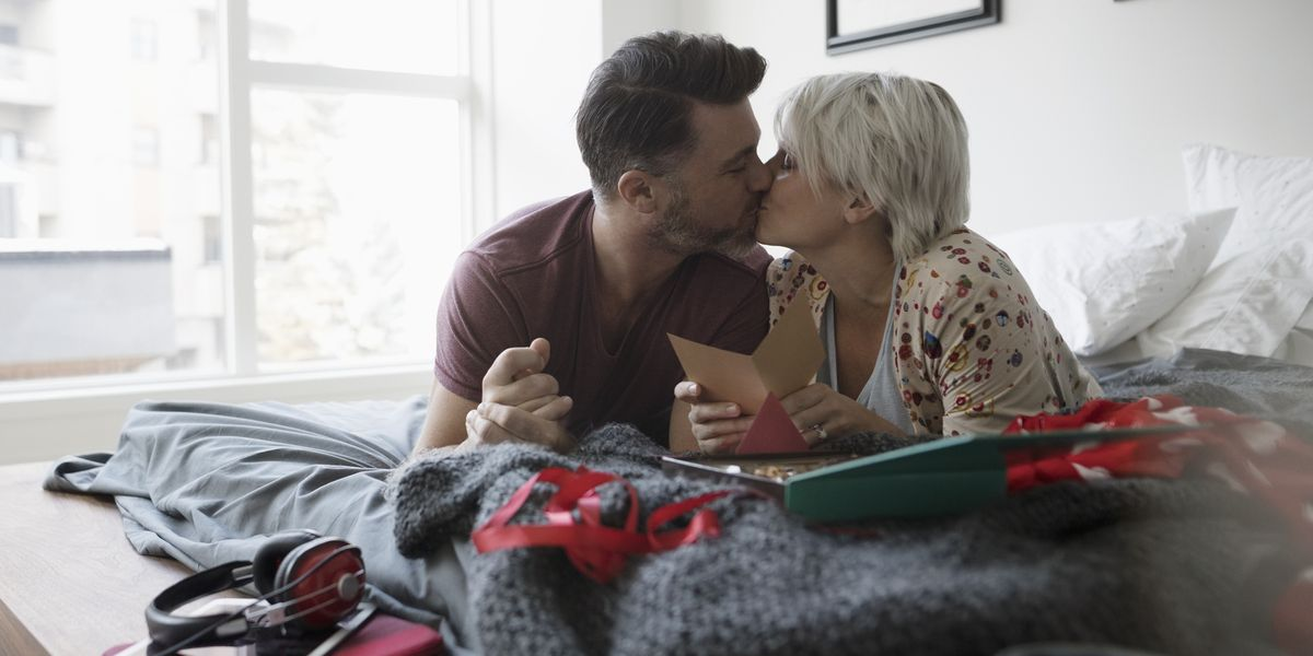26 First Valentine S Day Gifts For New Couples 2019