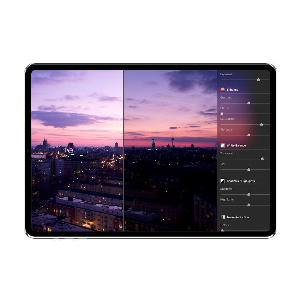 Affinity Photo Image Editor