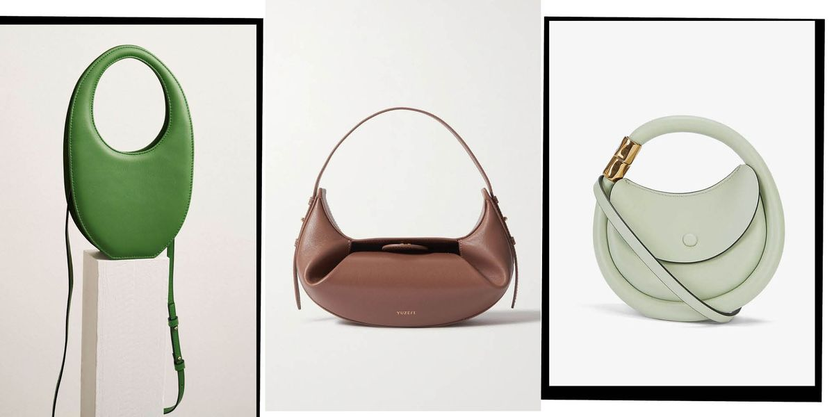 Affordable Designer Bags From