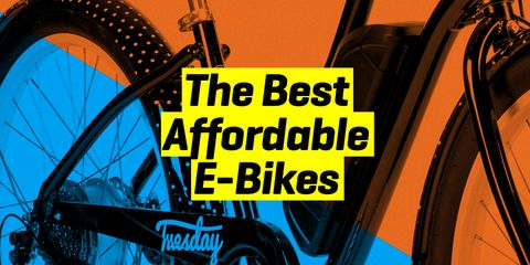 48a01e28db66 Best Cheap Electric Bikes – Affordable E- Bikes 2019