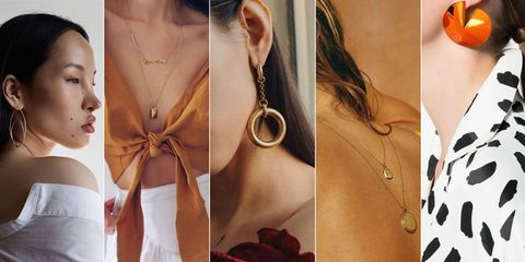 4830e41ac38ed 15 affordable jewellery brands that fashion editors are obsessed with