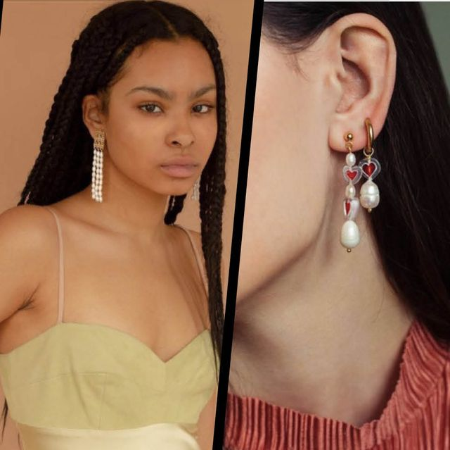 20 Best Affordable Jewellery Brands