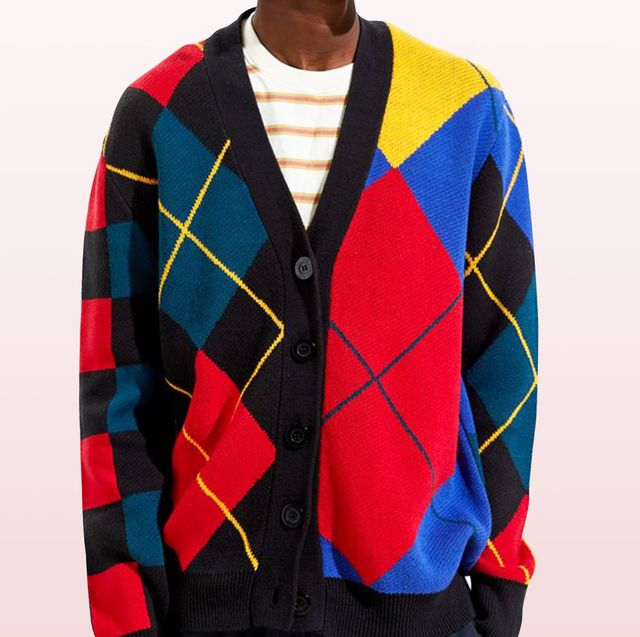 20 Best Cheap Sweaters for Men 2021 - Cool Men's Sweaters Under $150