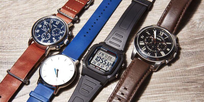 Best Watches 2020 Under