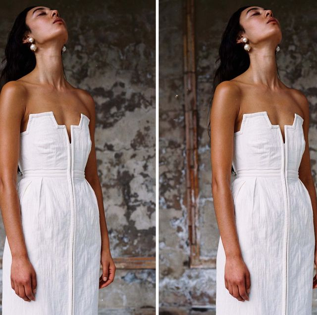 20 Affordable Wedding Dresses Best High Street Wedding Dresses,Dress Wedding Guest Fashion And Style
