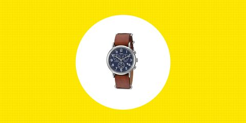 affordable chronographs