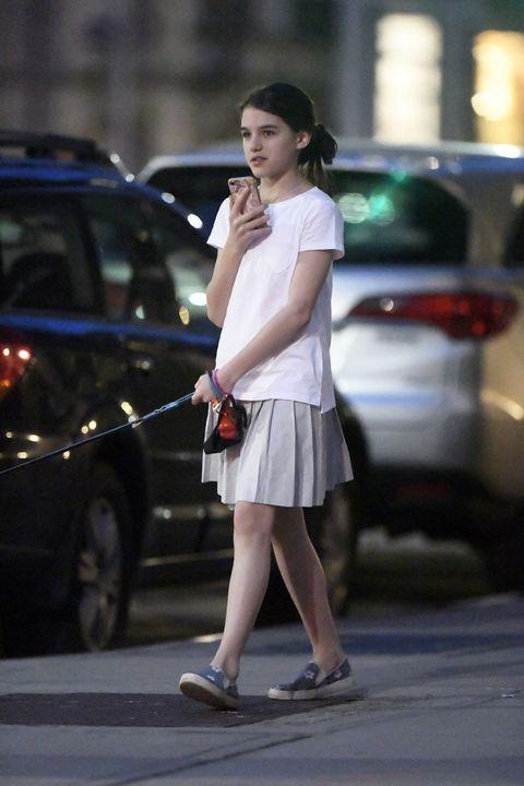 White, Photograph, Clothing, Street fashion, Human leg, Fashion, Leg, Snapshot, Beauty, Waist,