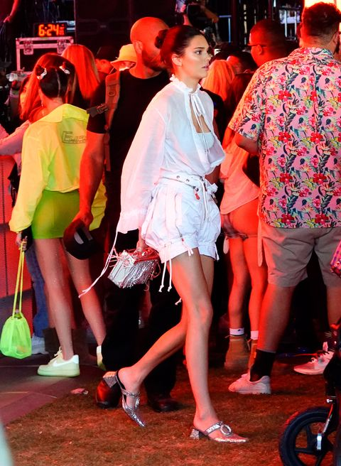Fashion, Event, Leg, Performance, Dancer, Fun, Performance art, Dance, Performing arts, Costume,