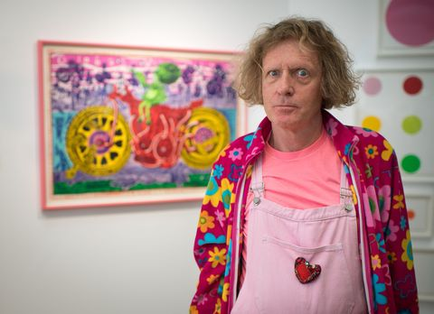 mandatory credit photo by nick harveyrexshutterstock 10218833e