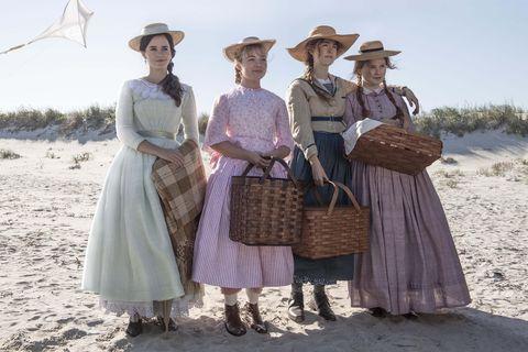 People, Fashion, Victorian fashion, Adaptation, Stock photography, Tourism,