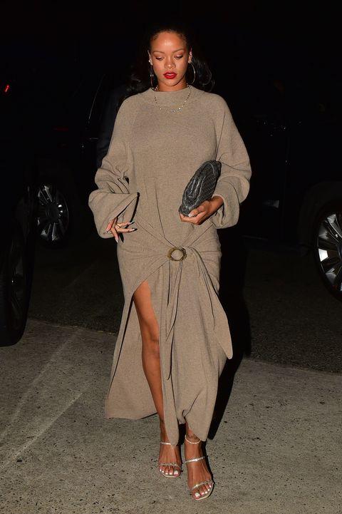 Clothing, Fashion, Dress, Outerwear, Leg, Footwear, Fashion model, Shoulder, Fashion design, Shoe,