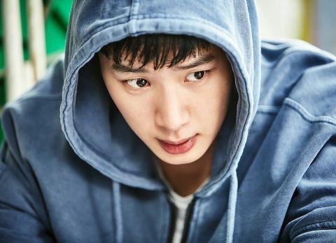 韓流大好きライターが選ぶ、2020年に最も輝いた韓国イケメン俳優top10