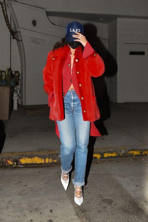 リアーナ, ファッション, 私服, 写真, rihanna, outfit