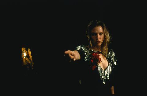 レネー・ゼルウィガー、出演作、映画、悪魔のいけにえ レジェンド・オブ・レザーフェイス