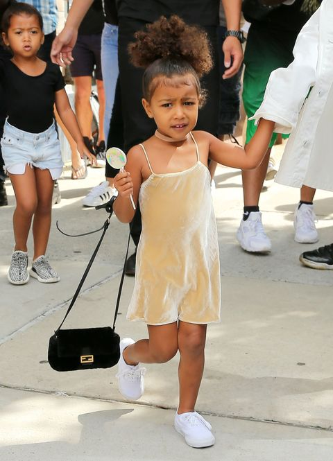 Child, Fashion, Fun, Vacation, Performance, Smile, Shoe,
