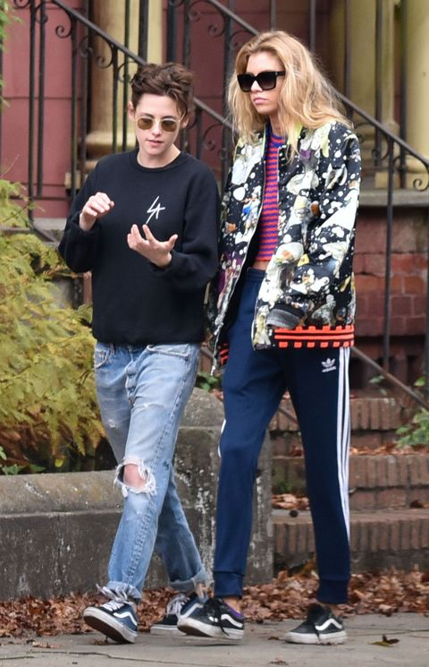 Jeans, Clothing, Street fashion, Fashion, Eyewear, Denim, Sunglasses, Snapshot, Footwear, Outerwear,
