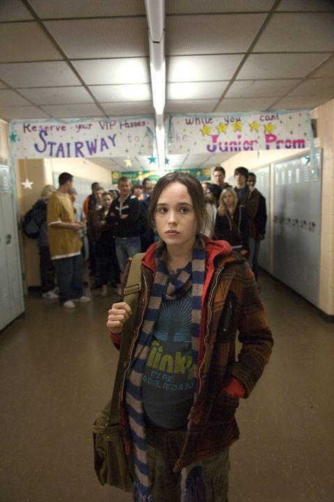 見ておきたい青春映画
