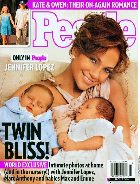 Child, Magazine, Photography, Photo caption,