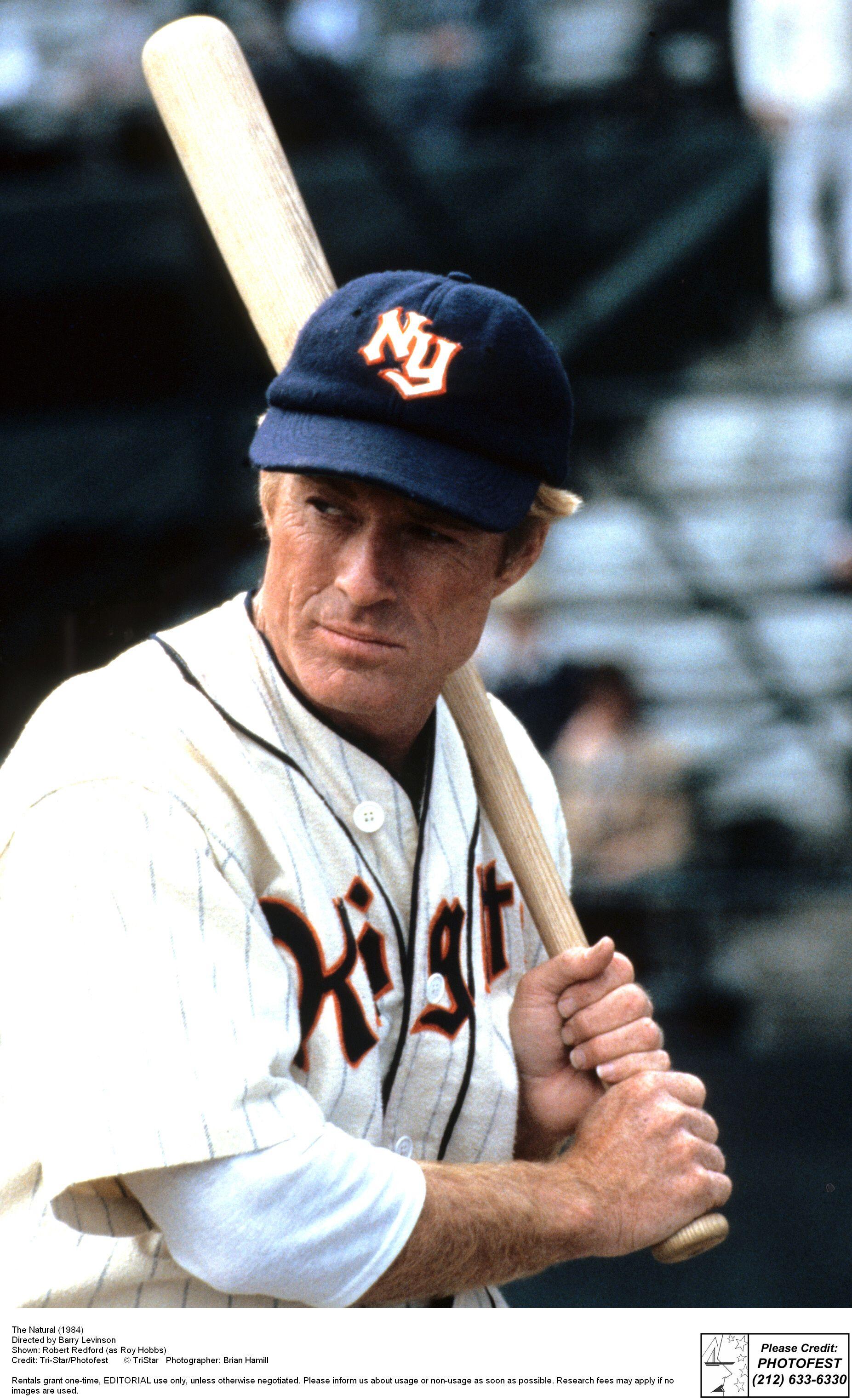 野球映画に登場する選手から最高のプレイヤーを選抜 これが