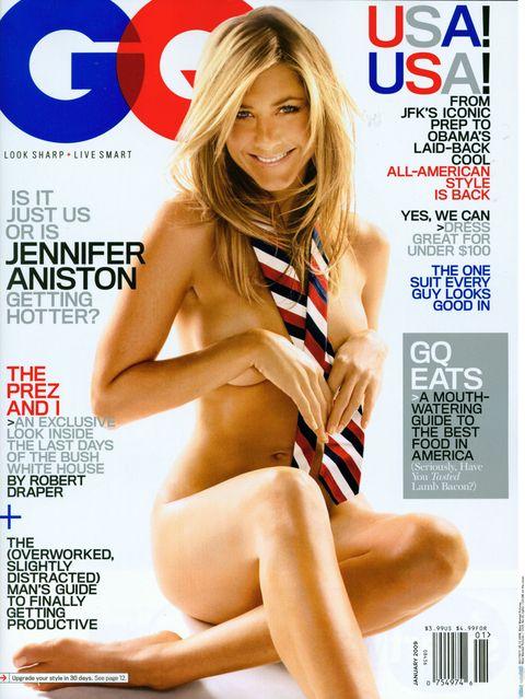 Magazine, Leg, Gravure idol, Blond, Publication, Muscle, Thigh, Flesh,