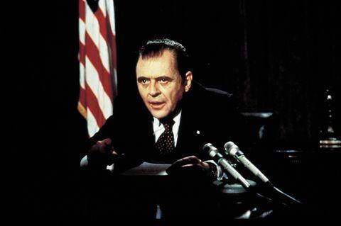 大統領 アメリカ 合衆国大統領 映画 ハリウッド