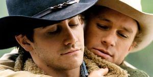 LGBTQ+の世界を描いた珠玉の映画12選