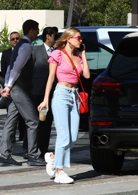 Clothing, Car, Street fashion, Vehicle, Fashion, Vehicle door, Footwear, Sunglasses, Waist, Leg,