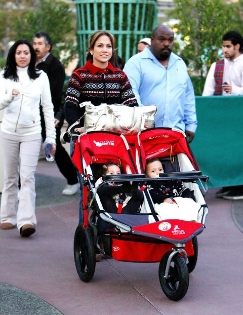 Baby carriage, Product, Baby Products, Motor vehicle, Vehicle, Car,