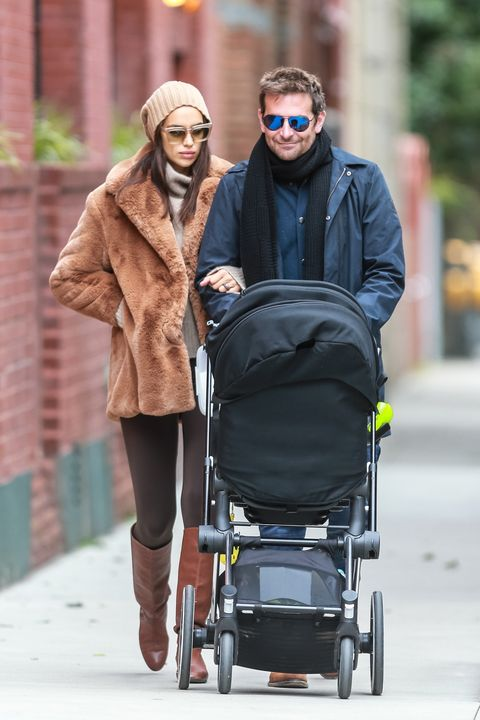 Product, Street fashion, Eyewear, Fashion, Fur, Baby carriage, Sunglasses, Outerwear, Human, Glasses,