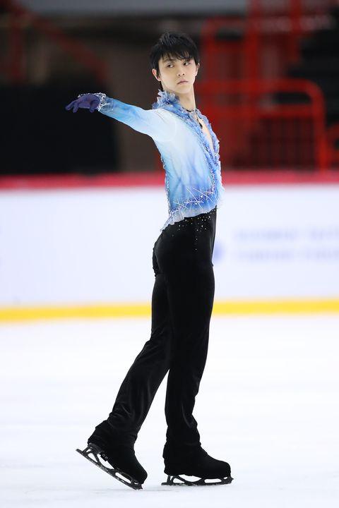 Figure skate, Sports, Skating, Figure skating, Ice skating, Ice dancing, Recreation, Axel jump, Ice skate, Individual sports,