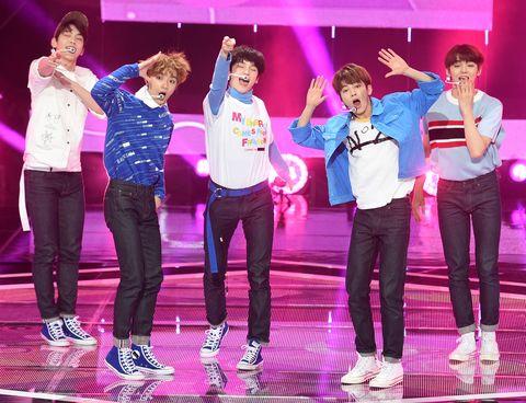 txt tomorrow x together トゥモロー・バイ・トゥギャザー 韓流 韓国 アイドル グループ kpop