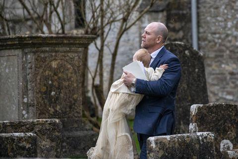 Photograph, Photography, Tree, Ceremony, Event, Wedding, Dress,