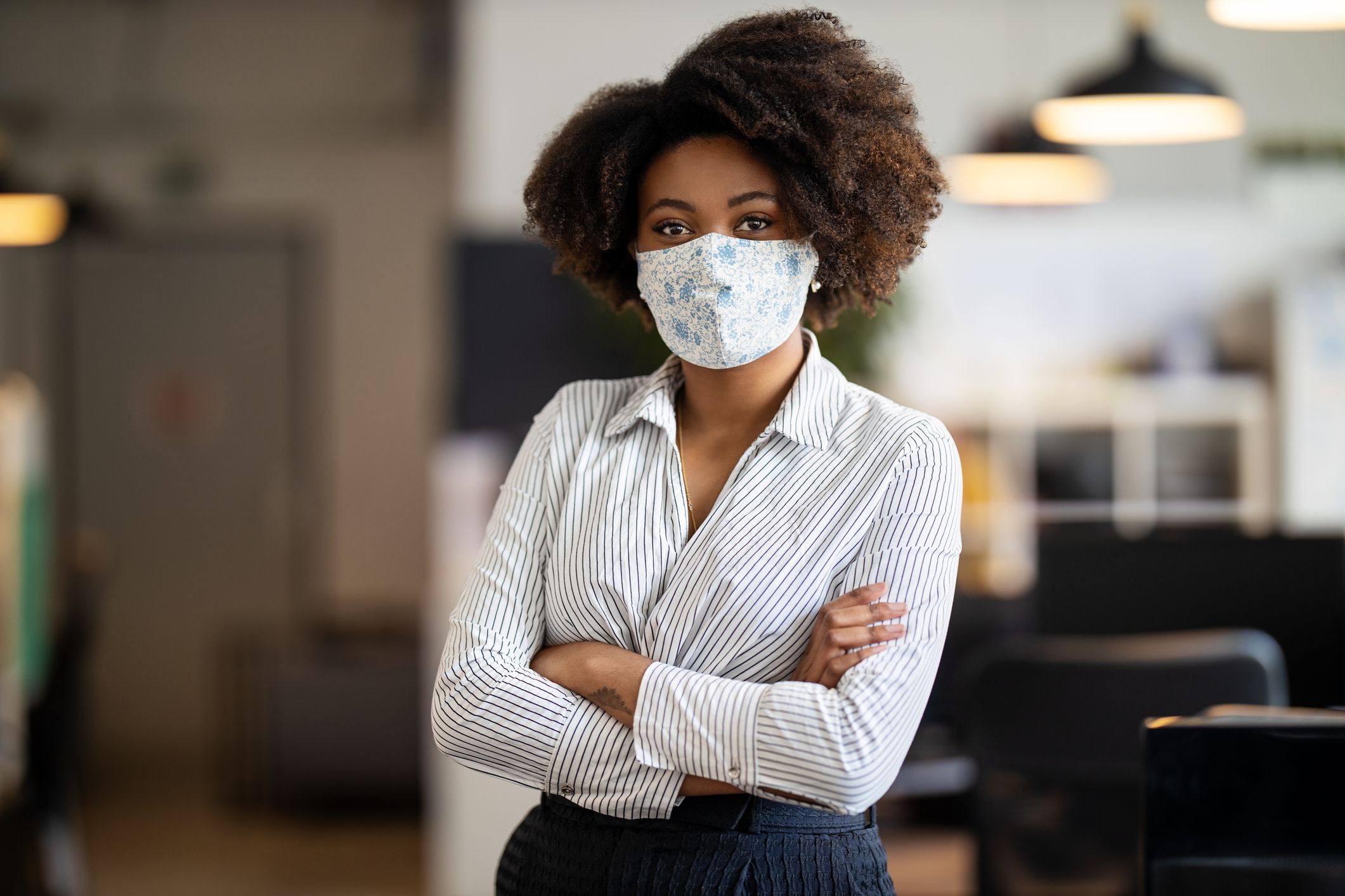Face Masks and Coronavirus: What Are the Latest Rules?
